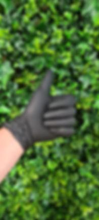 SL_Gloves.jpeg
