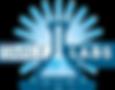 Logo_Vector_Colour.png