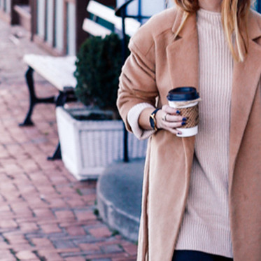 The Top 10 Wardrobe Staples Women Need for Winter