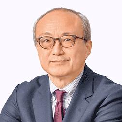 C_Suzuki.png