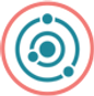 icon_spiral.png