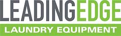 LeadingEdge_Logo_NAME_BLOCK_CMYK.png