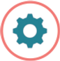 icon_gear.png
