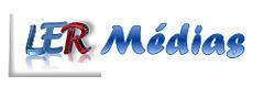 Secteur comprenant différents médias, tels que périodiques conférences et revue