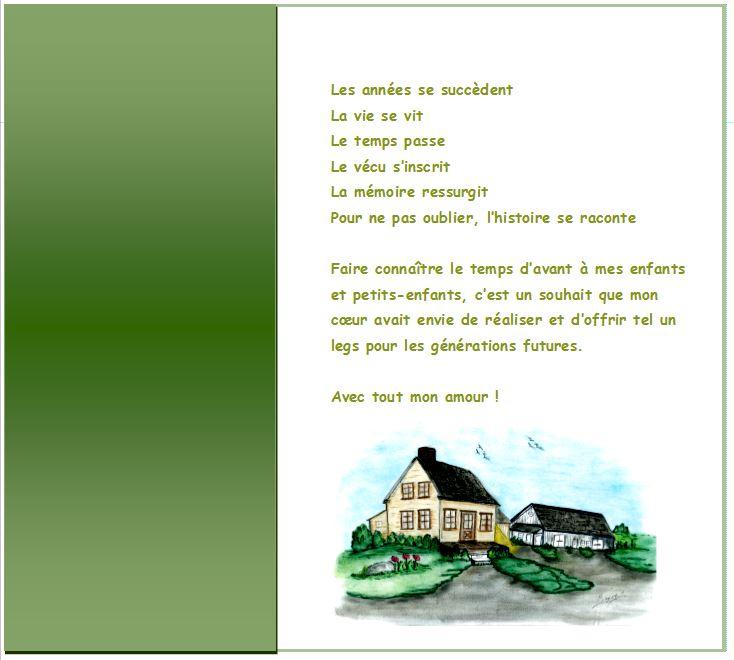 Capture_Page_mot_de-Lauteur