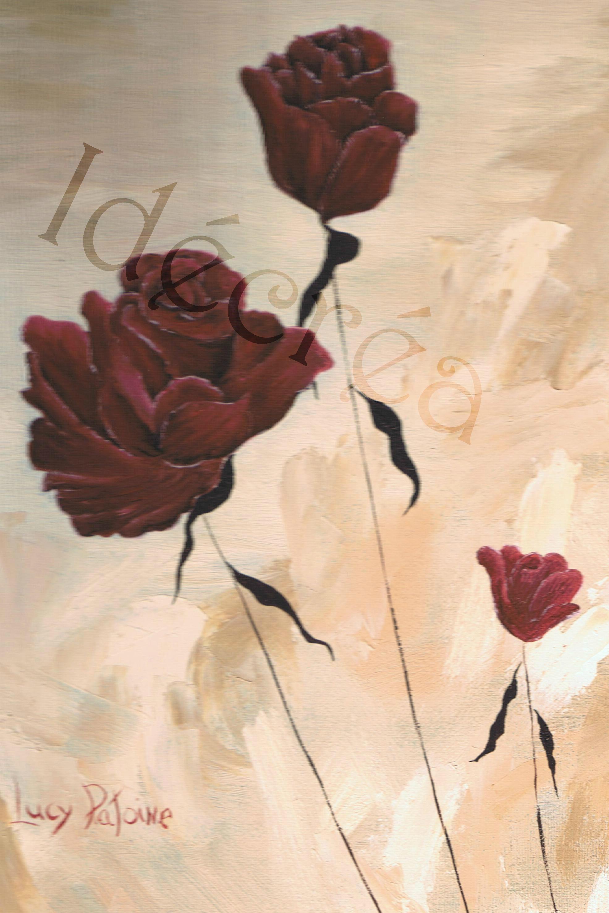 Roses si belles-ER.jpg
