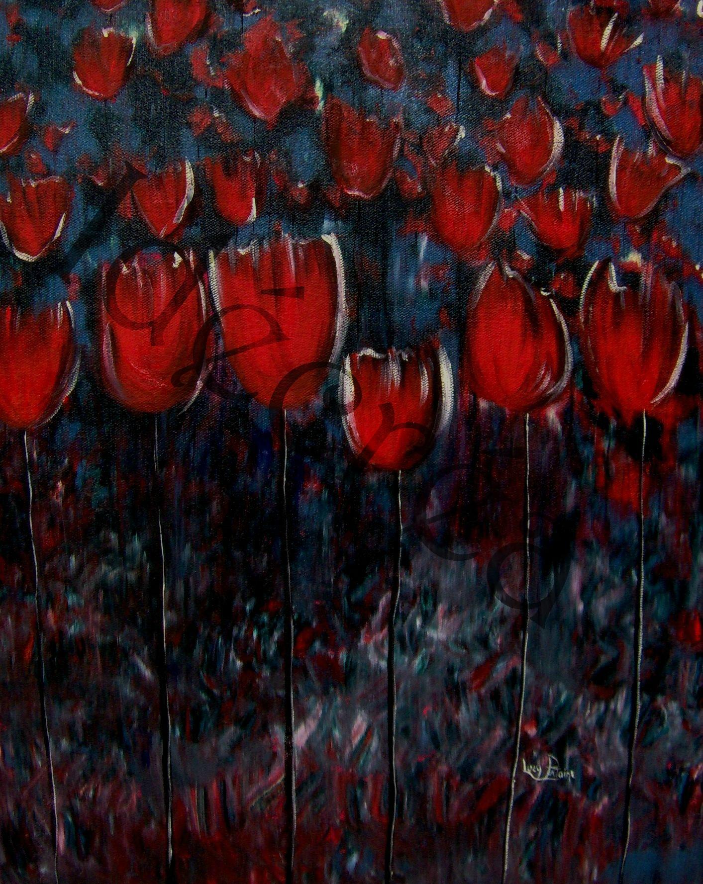 Gracieues tulipes rouges-ER.jpg