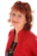 Photo Linda Langevin en rouge a_8932.jpg
