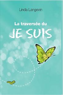 La_Traversée_du_Je_suis.PNG