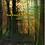 Thumbnail: La Forêt de Picky - La voix des âmes