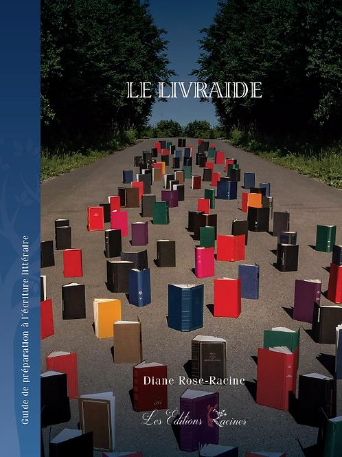 Le Livraide