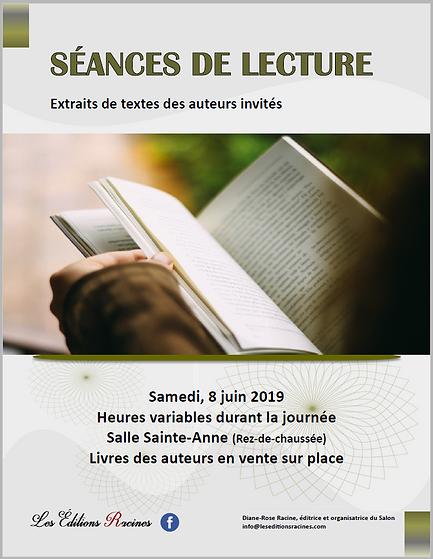 Affiche_séances_lecture.PNG
