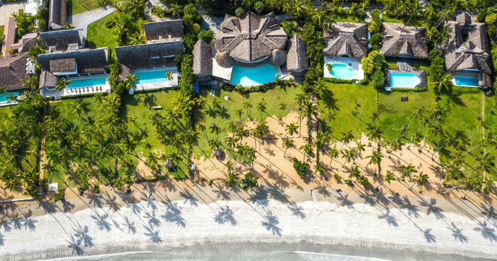 Villa Del mar Drone - Ls Terenas 3.jpeg