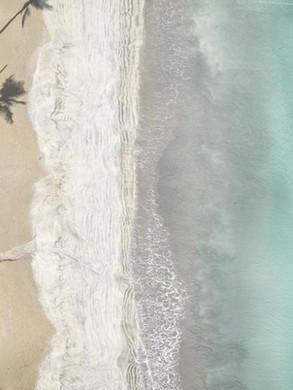 Villa Del mar Drone - Beach front 2.jpeg