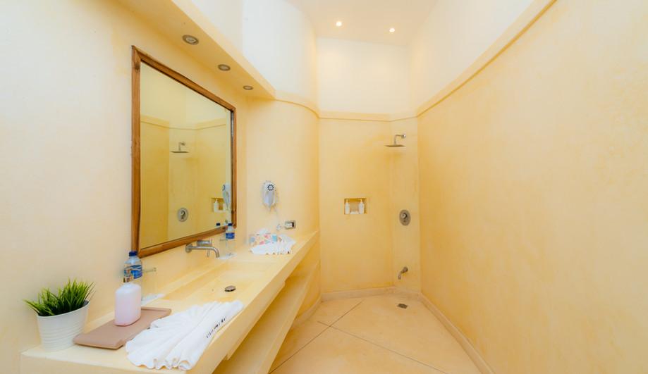 Villa Del Mar HD interior - Bathroom and