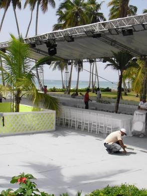 Villa Del Mar rename - 5 event outside.j