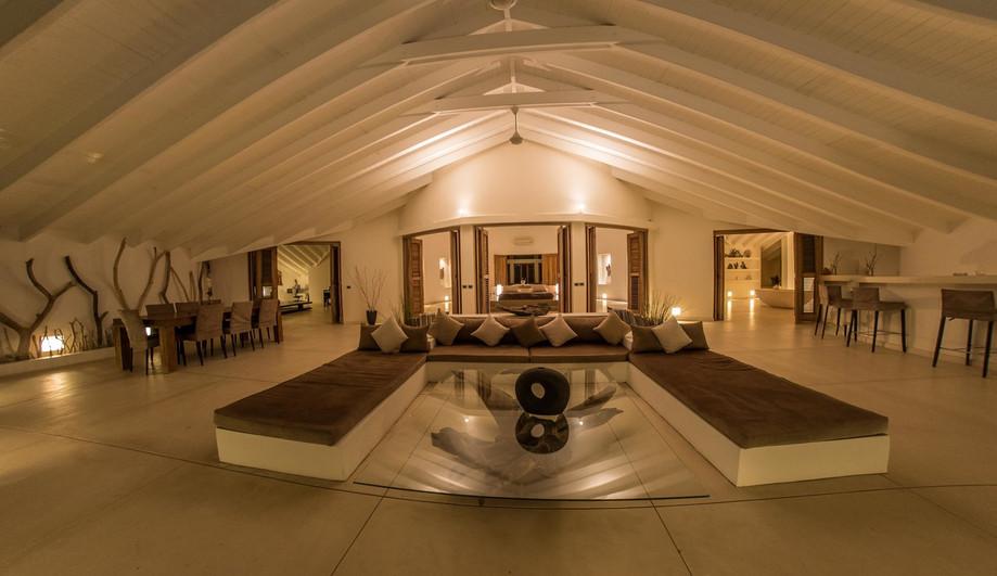 30 1 Villa+for+Sale+Las+Terrenas+Master+
