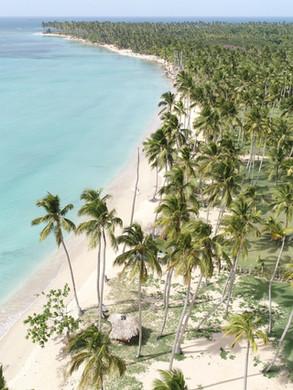 Villa Del mar Drone - secret nomads Nort