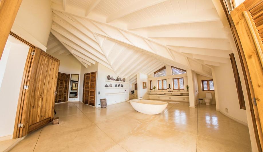 29 Villa+for+Sale+Las+Terrenas+Master+Su