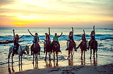 horse-back-riding.jpg
