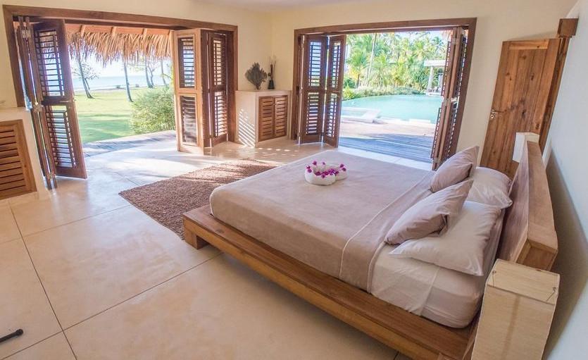 beachfront-villa-de-mar-for-rent-las-ter