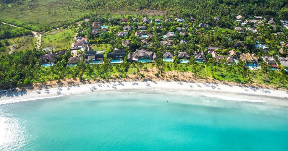 Villa Del mar Drone - Nomads 1.jpeg