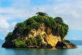 Los Haitises national park.jpeg