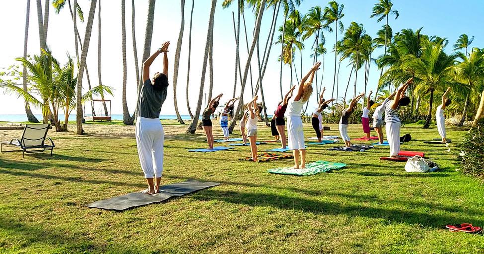 Villa del mar yogajpg.jpg