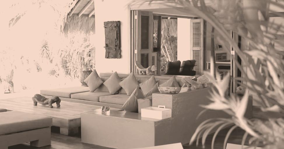 VDM Style Couch 2_edited.jpg