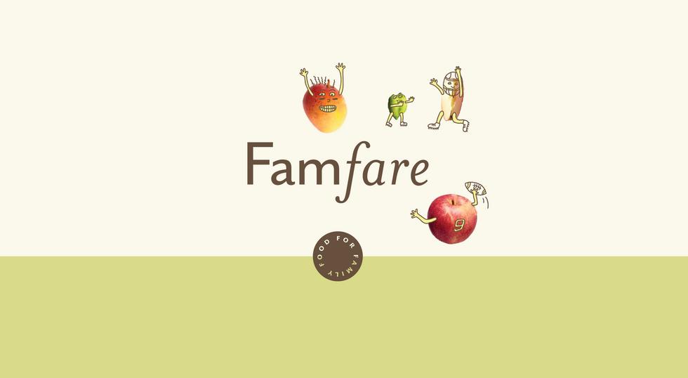 Katdog_Webphotos_Fanfare-02.png