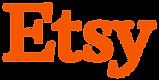 1200px-Etsy_logo.svg.png