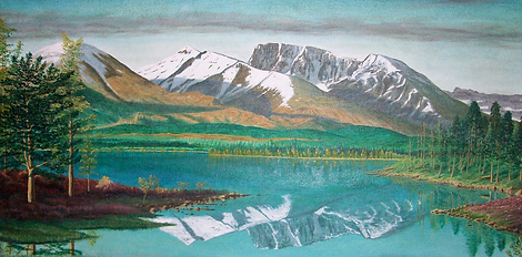 Image by Anne Nygård