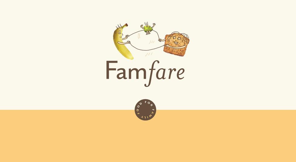 Katdog_Webphotos_Fanfare-03.png