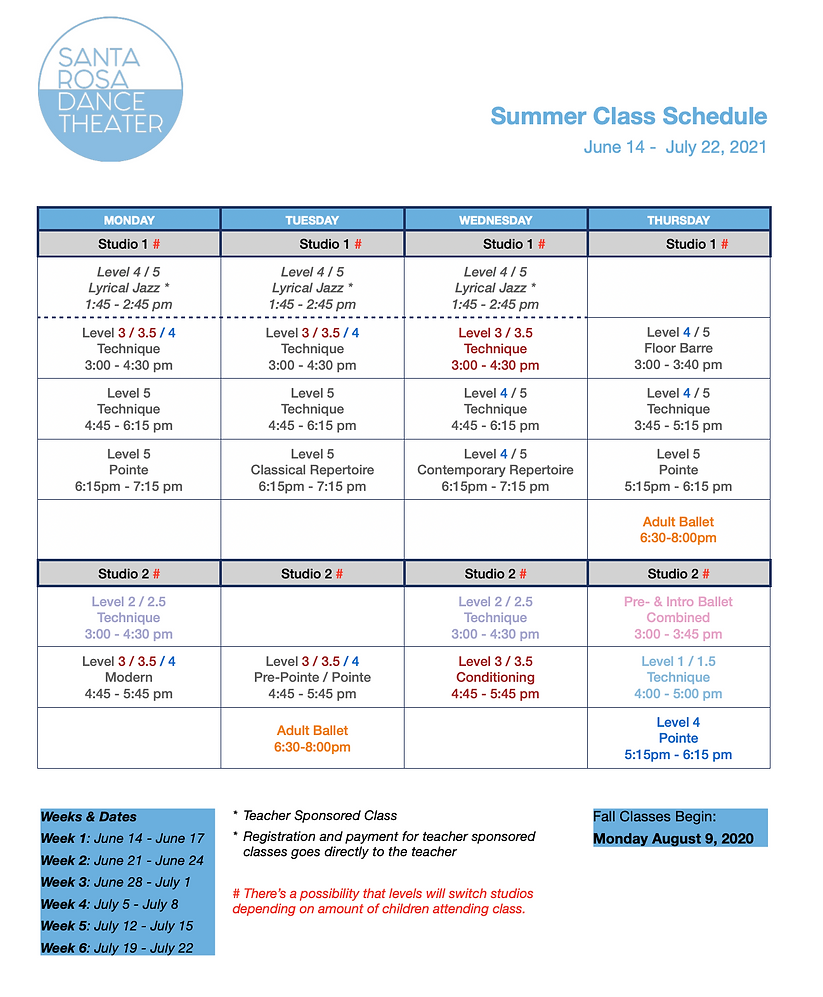 Summer Class Schedule 2021-Pic.png