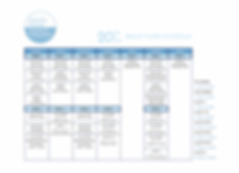 SRDT Schedule 19-20 Pic.png