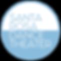 SRDT_logo_blue_circle_FINAL.png