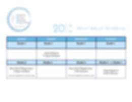 Adult Ballet Schedule 18_19 Screenshot.p