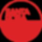 SRDT-logo-FINAL-red-v5.PNG