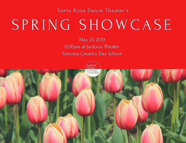 Spring showcase 2019 Letter format.png