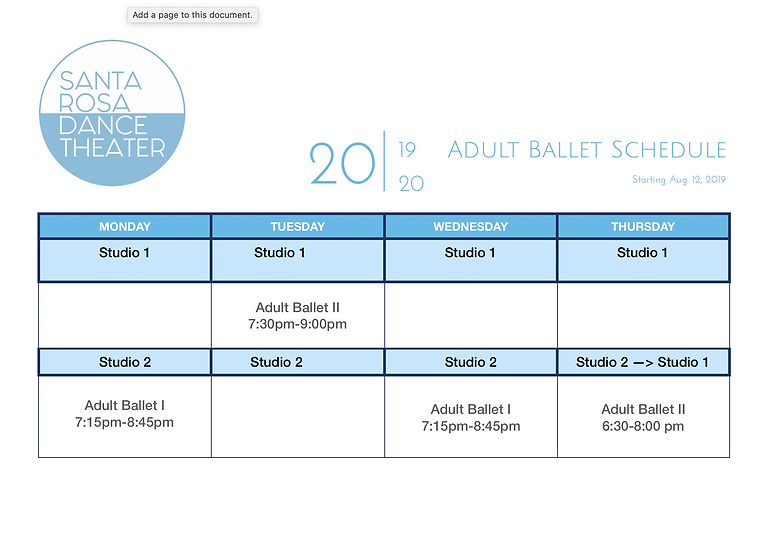 Adult Schedule Pic.png