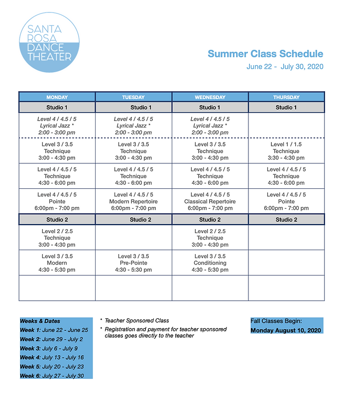 Summer schedule 2020 Picture.png