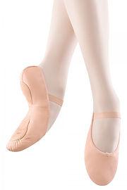 Bloch Ballet shoes picture.jpg