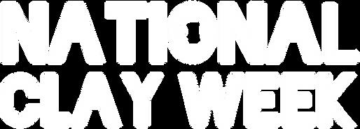 NationalClayWeek_LOGO_WHITE.png