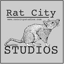 RatCityStudios.jpeg