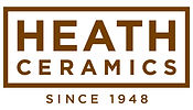 Heath-Logo (1).jpg