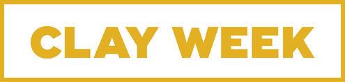 Box-Yellow.jpg