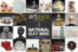 2019-NCW-Artaxis(Size_Huge).jpg
