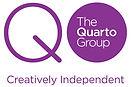 TheQuartoGroup.jpg