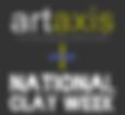 artaxis-ncw-combo-logo.png