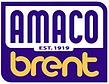 am-brent-logo-6a3d21feb431c31ed22cff22a4